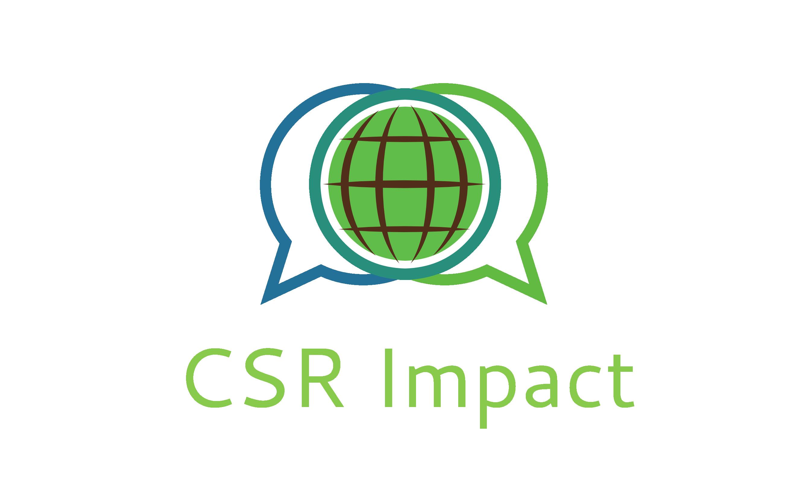 CSR – Impact